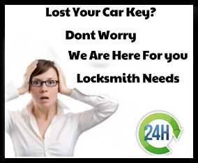 Expert Locksmith Store New York, NY 212-659-0018